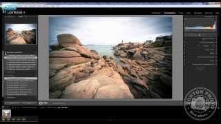 Download Pourquoi et comment développer vos photos avec Lightroom Video