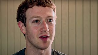 Download Inside Facebook HQ - Mark Zuckerberg - Inside Facebook - BBC Video