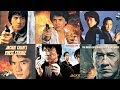 Download Police Story 1985 - 2013 Jackie Chan Video