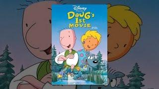 Download Doug's 1st Movie Video