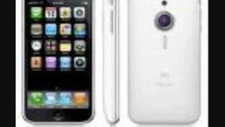 Download IPHONE 5 REVIEW Video