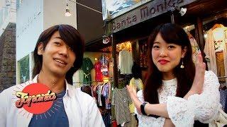 Download La Drague au Japon: une réalité totalement méconnue Video