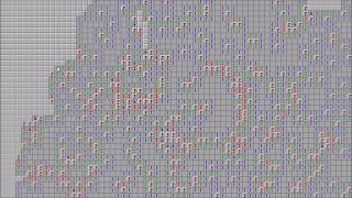 Download I created a PERFECT minesweeper AI Video