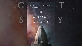 Download A Ghost Story Video
