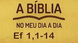 Download A Bíblia no meu dia a dia - 27/03/17 Video