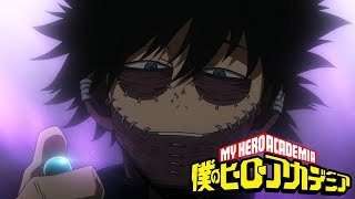Download Sleight of Hand | My Hero Academia Video