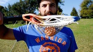 Download Lacrosse Stick Check | Paul Rabil Video