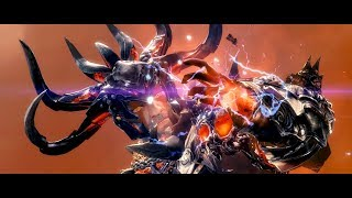 Download Guild Wars 2: Path of Fire Launch Trailer Video