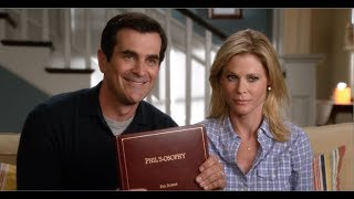 Download Top 20 Funniest Moments on Modern Family Video