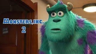 Download 8 Peliculas Canceladas de Disney Pixar Video