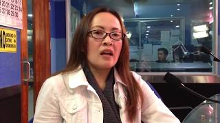 Download Nasugat sa Talik, Maamoy na Puwerta, Buntis Tips - ni Dr Catherine Howard #29 (Video 16-20) Video