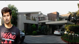 Download Vikram Luxury Life   Net Worth   Salary   Business   Cars   House  Family   Biography Video