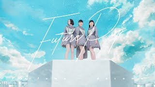 Download Perfume 「Future Pop」 Video