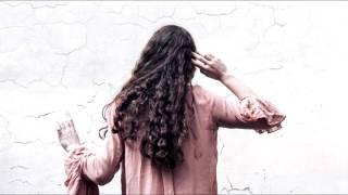 Download john dowland - shall I sue / arr. hania rani Video