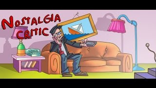 Download Top 11 Simpsons Episodes - Nostalgia Critic Video