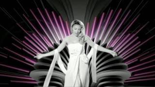 Download Kylie Minogue - The One (HD) Video