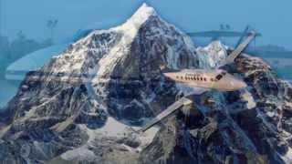 Download Tibet Train Beijing to Lhasa & and Buddha Air Himalaya flight Video