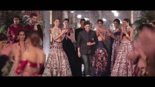 Download All together now: G Suite & Manish Malhotra Video