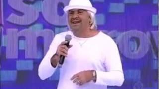 Download SHOW DO TOM // Tiririca arranca risos ao contar piada sobre sua infância. Video