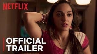 Download Lust Stories | Official Trailer [HD] | Netflix Video