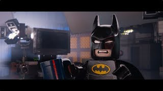 Download The LEGO Movie - ″Behind the Bricks″ Featurette Video