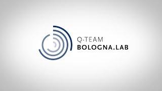 Download Q-Team Film Video