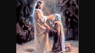Download kacou severin-jesus fait de miracles feat koné fontaly Video