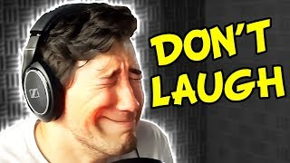 Download Try Not To Laugh Challenge #10 Video