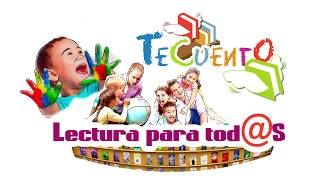 Download 'Lectureando con... TeCuento' Video