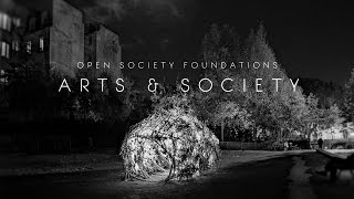 Download The Role of Arts & Culture in an Open Society Video