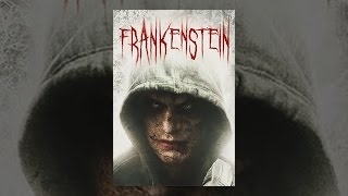 Download Frankenstein Video