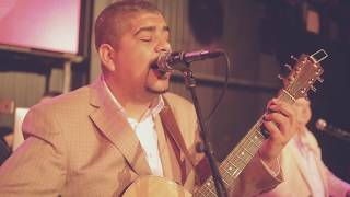 Download Awaili mashup by harget kart - حرقة كرت /اويلي Video