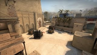 Download UN MECI SUPERB! | Counter Strike Global Offensive Video