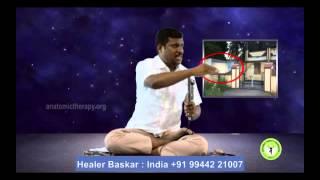 Download 7. Super-Concious mind (ஆழ் மனம்) - 2015 Healer Baskar (Peace O Master) Video