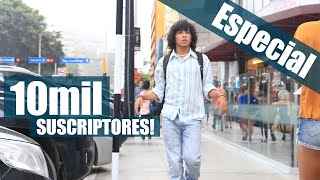 Download Especial 10K (WebiRetos) Video