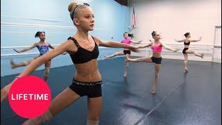 Download Dance Moms: Dance Digest - ″Brat Pack″ (Season 3) | Lifetime Video