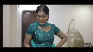 Download Other Moms VS My Mom | Niharika Nm Video