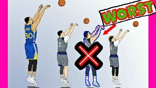 Download Why LiAngelo Ball will NEVER MAKE the NBA!! LiAngelo will be benched at UCLA. Video