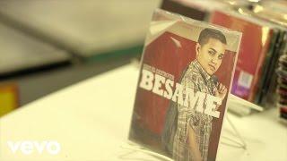Download Xavi - Besame Video