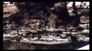 Download Nephilim Giants Discovered On Arizona Kaibab Indian Reservation Video