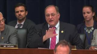Download Rep. Capuano Questions Federal Reserve Chair Yellen About Wells Fargo Video