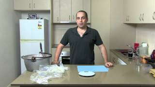 Download Raw Dog Food Recipe, K9 Nutrition, Barf Diet. Video
