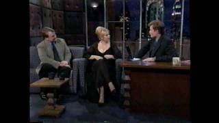 Download Caroline Rhea 1999 Video