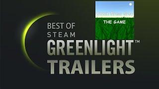 Download WATCH THE GRASS GROW - Hilarious Jeb Bush Memes Video