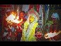 Download Maravandi, Kodamanithaya, kalkuda-kallurti Nema, Venoor Video