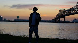 Download NBA YoungBoy - Fact Video