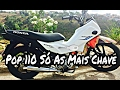 Download POP 110 SÓ AS MAIS CHAVEEH 🔑👌 Video
