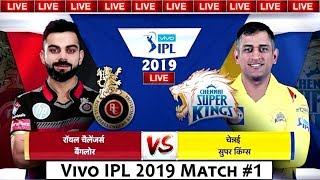 Download Vivo IPL Watch IPL 2018 Live Match Today:Watch Live On Mobile Video