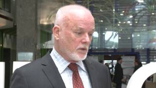Download Peter Thomson, President of the United Nations General Assembly (UNGA) Video
