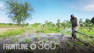 Download On the Brink of Famine 360°   FRONTLINE Video